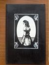 Купить книгу Коллинз Уилки - Женщина в белом