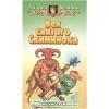 Купить книгу Белянин Андрей - Век святого Скиминока
