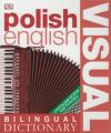 Купить книгу [автор не указан] - Polish-English Bilingual Visual Dictionary