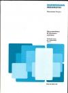 Купить книгу Арно Шмитт - Учебный курс по гидравлике. Том 4. Двухлинейные встроенные клапаны. Учебник и справочник по двухлинейным встроенным клапанам.