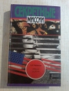 Купить книгу Натансон Л. И. - Грязная Дюжина
