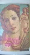 Бетти Редис - Кто есть кто в античном мире