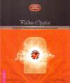 Купить книгу Родни Орфей - Абрахадабра. Понимание телемитской магики Алистера Кроули