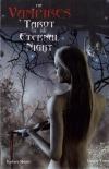 Купить книгу Moore, Barbara; Corsi, Davide - Таро Вечная ночь Вампиров (Подарочный набор)