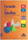 Купить книгу [автор не указан] - Formen und Tabellen