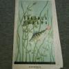 Купить книгу  - Таблица рыбака