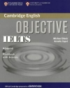 Купить книгу Michael Black, Annette Capel - Objective IELTS: Advanced Workbook