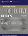 Купить книгу Michael Black, Annette Capel - Objective IELTS: Advanced Workbook