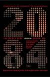Купить книгу Кристофер Прист, Джефф Нун (сост.) - 2084 по версии... (сборник)