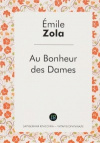 Купить книгу Emile Zola - Au Bonheur des Dames
