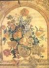 Купить книгу Коршунова Т. Т. - Русские шпалеры Петербургская шпалерная мануфактура