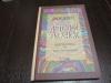 Купить книгу дж. дилео - детский рисунок. диагностика и интерпретация.