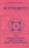 Купить книгу В. А. Поляков - Астрологический синтез или функционирование энергосистем Микро- и Макрокосмоса