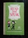 купить книгу Лыско - Read and speak. Выпуск 13 (читай и говори)