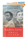 Купить книгу Andrea Levy - Small Island