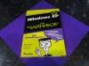 Э. Ратбон - Windows XP для чайников