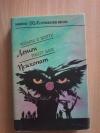 Купить книгу Блэтти У. П.; Блох Р. - Легион. Психопат