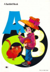 Купить книгу [автор не указан] - ABC