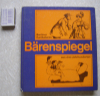 Купить книгу . - Barenspiegel BERLINER KARIKATUREN сатира юмор карикатура на немецком языке