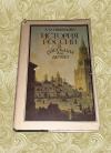 Купить книгу Александра Осиповна Ишимова - История России в рассказах для детей (комплект из 2 книг)