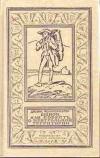 Купить книгу Купер Джеймс Фенимор. - Шпион, или Повесть о нейтральной территории.