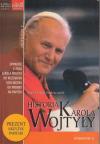 Купить книгу Svidercoschi, G.F. - Historia Karola Wojtyly