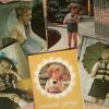 Купить книгу Ханашевич Д.; Ханашевич Н. - Свяжите детям. Комплект из 15 листовок