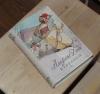 Купить книгу Альфонс Доде - Избранное