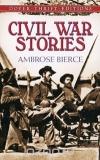 Купить книгу Ambrose Bierce - Civil War Stories