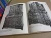 Купить книгу д. кес - стили мебели