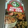 Купить книгу Жукова И. Н. - Блюда из сои