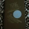Купить книгу Смолл М.; Маккензи Р. А. - Как стать предприимчивым и богатым: из американских рецептов