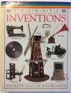 Купить книгу Davies Eryl - Inventions