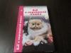 уилл томпсон - всё о персидской кошке