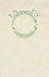 Купить книгу А. Иванов - Венок Пушкину. Литераторы Москвы к юбилею поэта