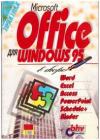 Купить книгу Колесников, Александр - Microsoft Office для Windows 95