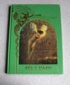 Сборник - Феи и Эльфы (Зачарованный мир)
