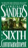 Купить книгу Lawrence Sanders - The Sixth Commandment