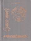 Купить книгу Нго Суан Бинь - Борьба Нят-Нам в 2 томах