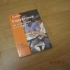 Купить книгу ******** - Хорватский разговорник и словарь.