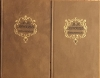 Купить книгу Брюсов, В. Я - Сочинения В 2 томах