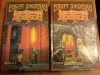 Купить книгу Джордан Роберт - Возрожденный дракон. В 2 томах