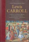 Купить книгу Carroll, Lewis - Complete Illustrated Works