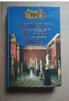 Купить книгу Ионина Н. А, - 100 великих музеев мира