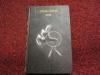 купить книгу Стивен Кинг - Ловец снов