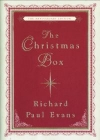 Купить книгу Richard Paul Evans - The Christmas Box Collection (The Christmas Box. Timepiece. The Letter)