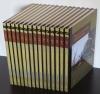 Купить книгу  - Энциклопедия живописи в 15 томах. Тома 1-15 (комплект).