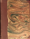 купить книгу Брюнетьер, Фердинанд - Критические этюды о истории французской литературы