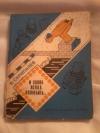 Купить книгу Скрипалев В. С. - И снова холод полюбить...