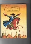 купить книгу Э. Распэ - Приключения барона мюнхаузена